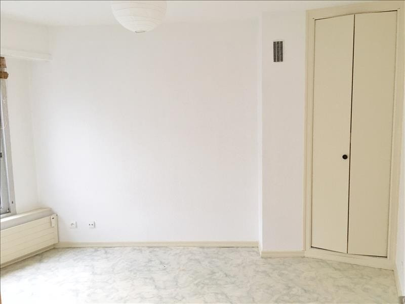 Rental apartment Strasbourg 440€ CC - Picture 2