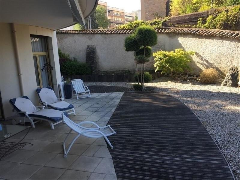 Vente de prestige appartement Caluire et cuire 1050000€ - Photo 7