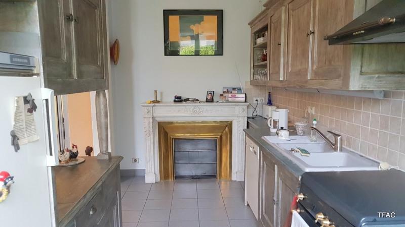 Vente maison / villa Mérignac 651000€ - Photo 6