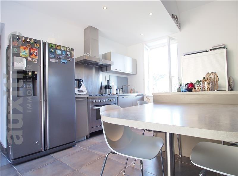 Location appartement Marseille 10ème 1850€ CC - Photo 8