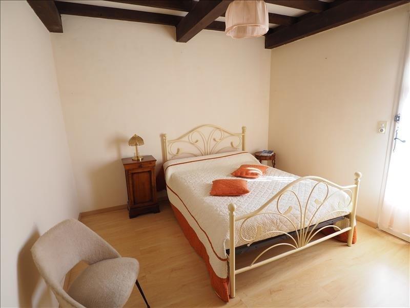 Vente maison / villa Ste tulle 378000€ - Photo 5