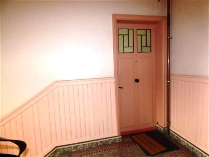 Vente appartement Nantes 147500€ - Photo 2