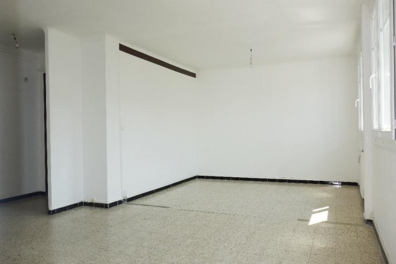 Rental apartment La valette du var 745€ CC - Picture 3