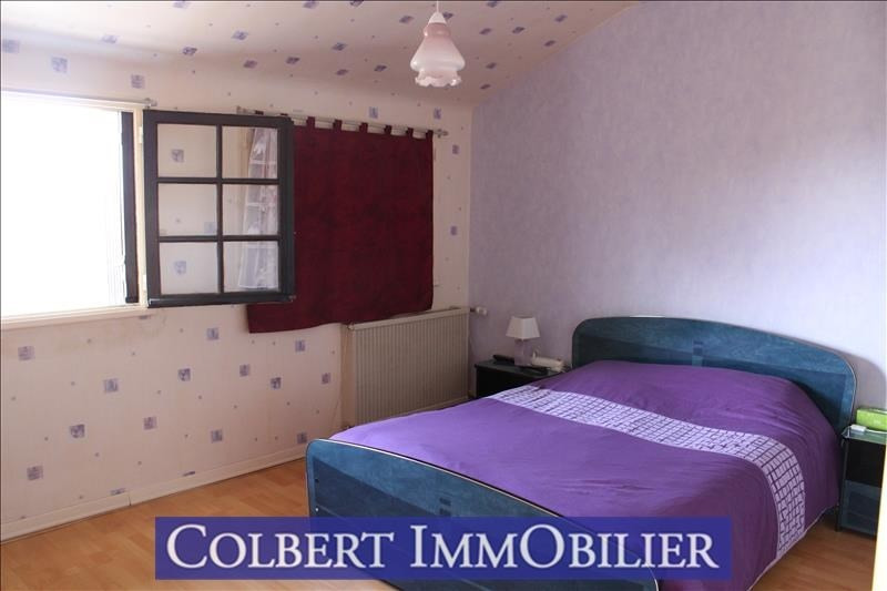 Vente maison / villa Auxerre 172000€ - Photo 6