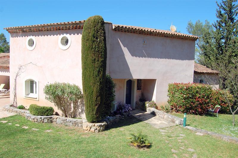 Vente de prestige maison / villa Fayence 750000€ - Photo 11