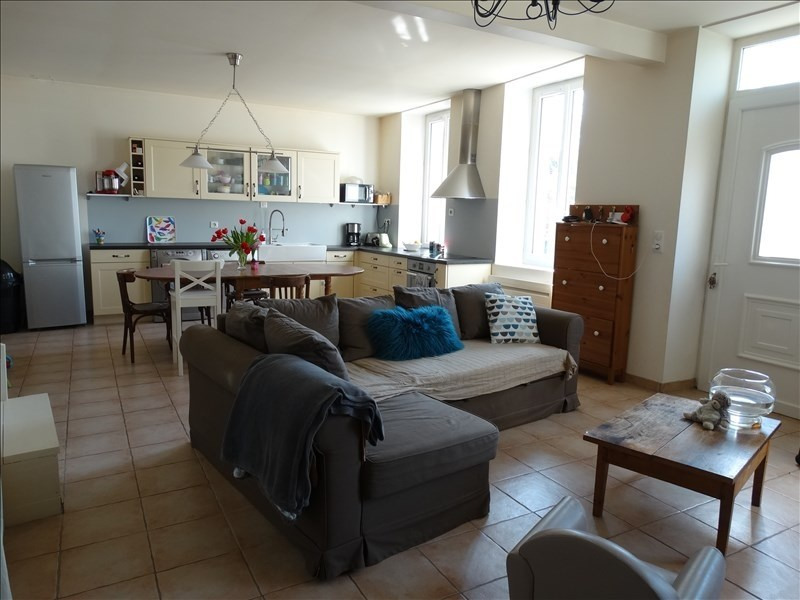 Vente maison / villa Arsac 262 500€ - Photo 2