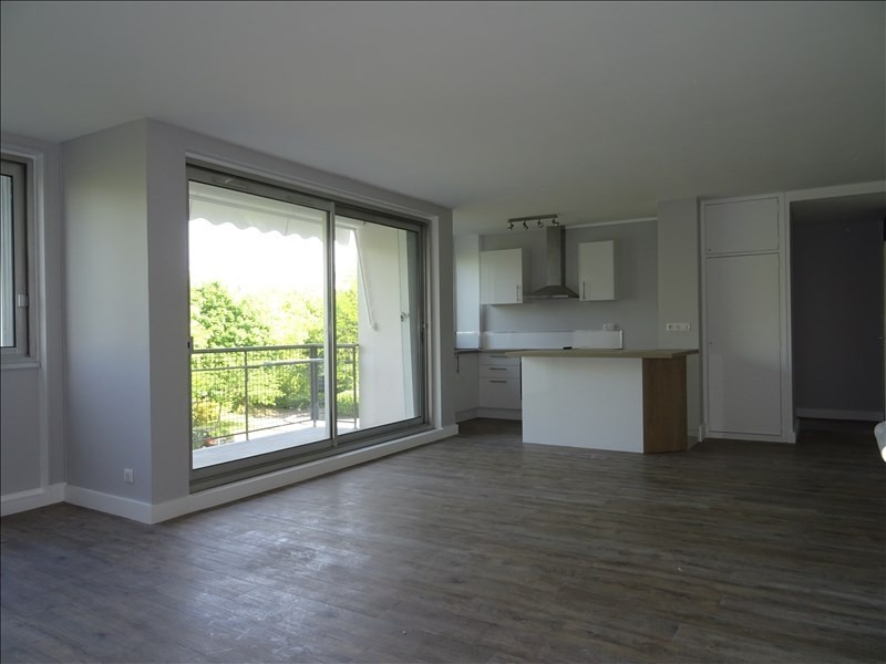 Vente appartement Marly le roi 249000€ - Photo 5