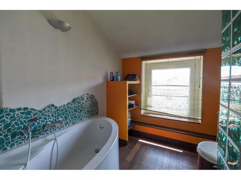 Rental apartment Nice 1300€ CC - Picture 4