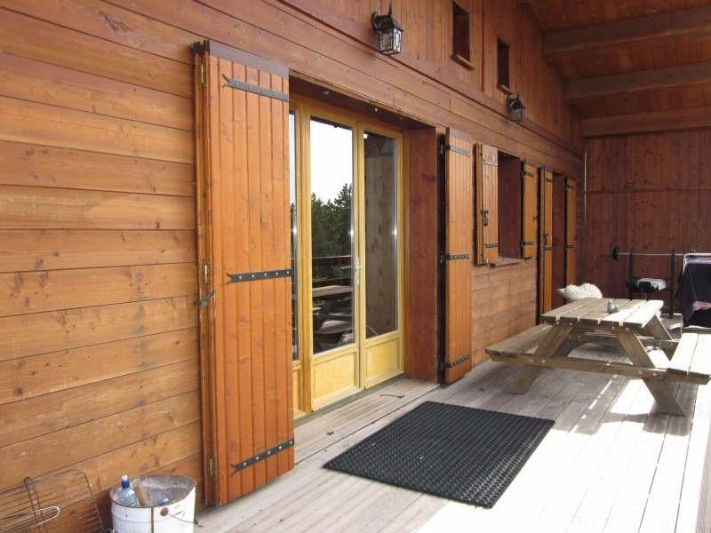 Vendita casa Bedoin 249000€ - Fotografia 9