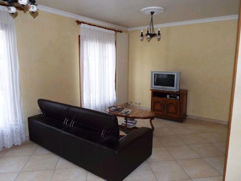 Vente maison / villa Chilly mazarin 395000€ - Photo 6