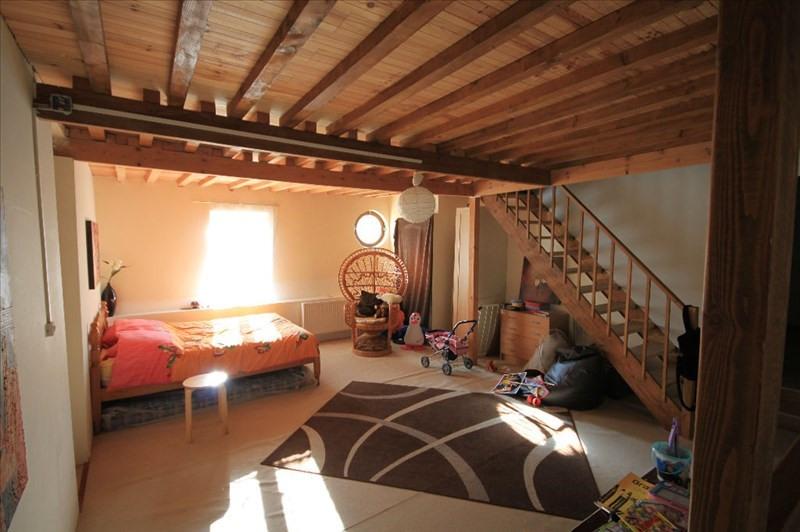 Vente maison / villa Etais la sauvin 137500€ - Photo 15
