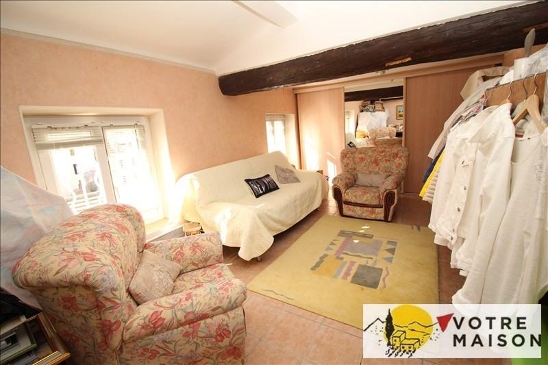 Sale apartment Lambesc 261500€ - Picture 6