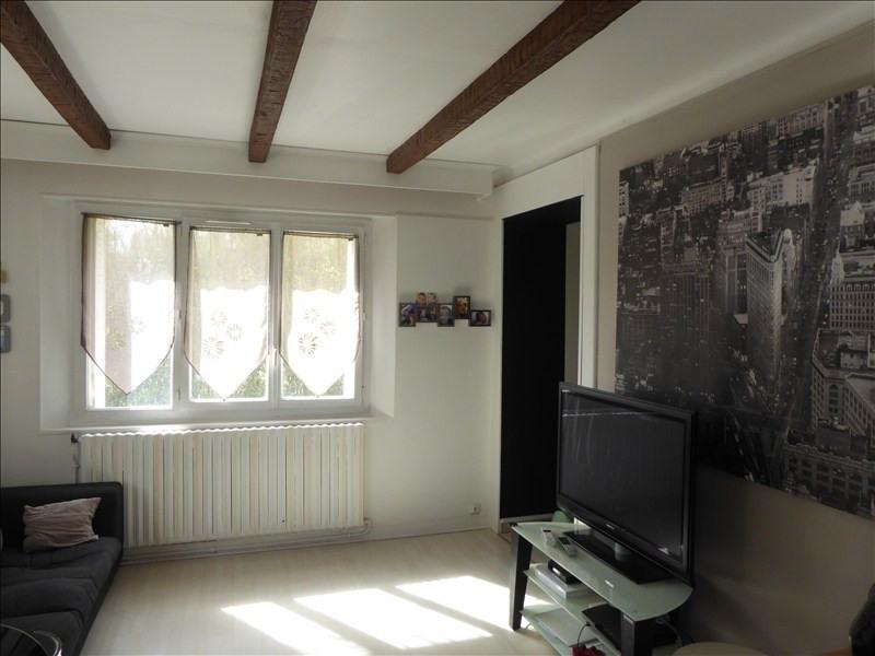 Sale apartment Villemomble 175000€ - Picture 4