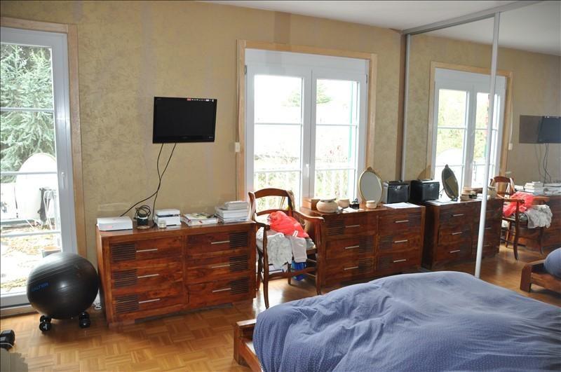 Vente maison / villa St nom la breteche 759000€ - Photo 8