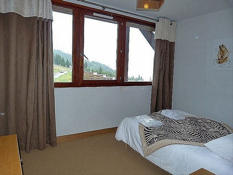 Vente de prestige appartement Les arcs 580 000€ - Photo 2