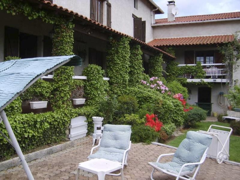 Sale house / villa Panissieres 299000€ - Picture 2