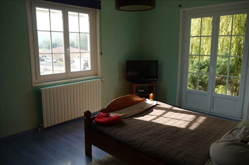 Sale house / villa Vienne 369000€ - Picture 7