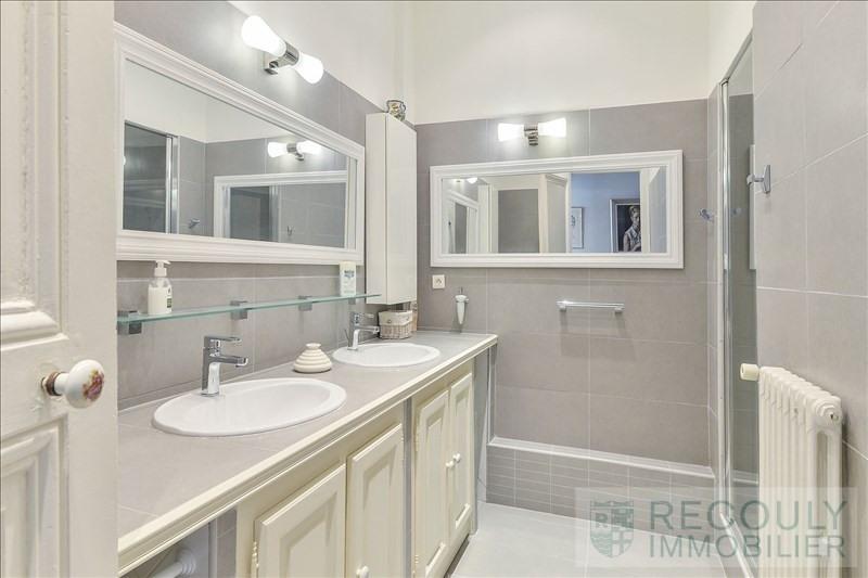 Vente de prestige appartement Marseille 6ème 690000€ - Photo 4