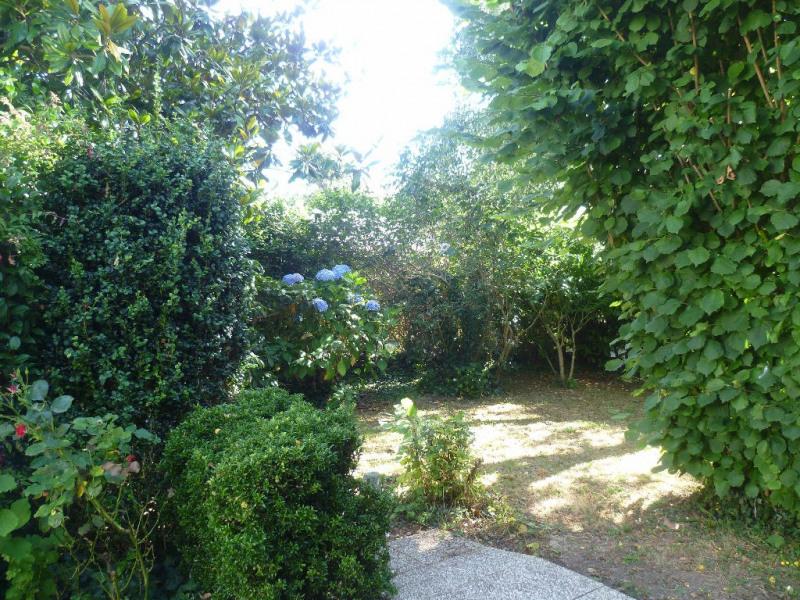 Sale house / villa Pont l abbe  - Picture 7