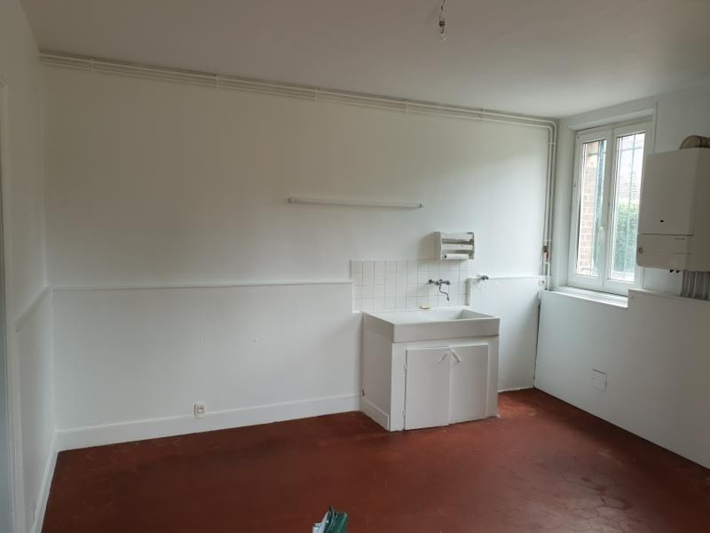 Location maison / villa Evreux 620€ CC - Photo 6