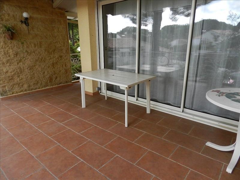 Vente de prestige maison / villa La grande motte 695000€ - Photo 6
