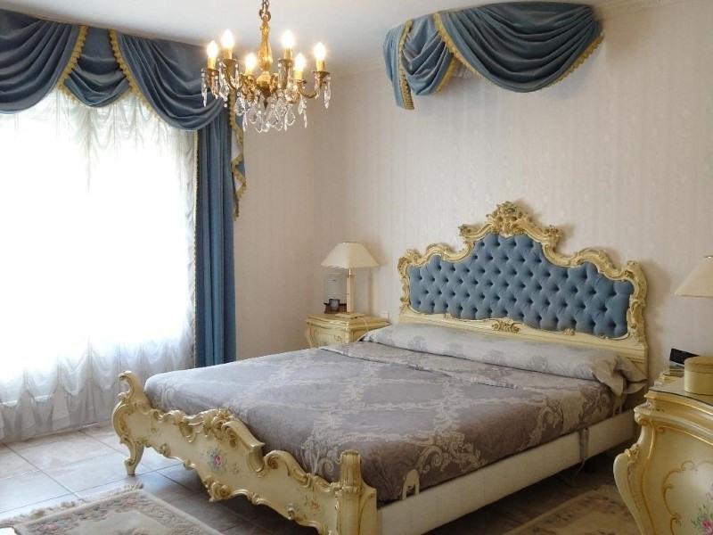 Deluxe sale house / villa La rochelle 922000€ - Picture 7
