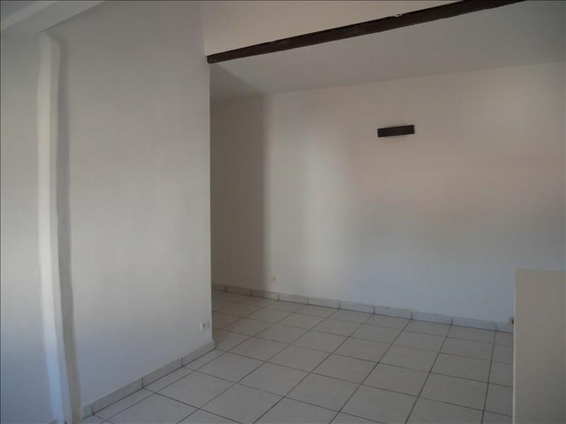 Sale apartment Beziers 52000€ - Picture 3