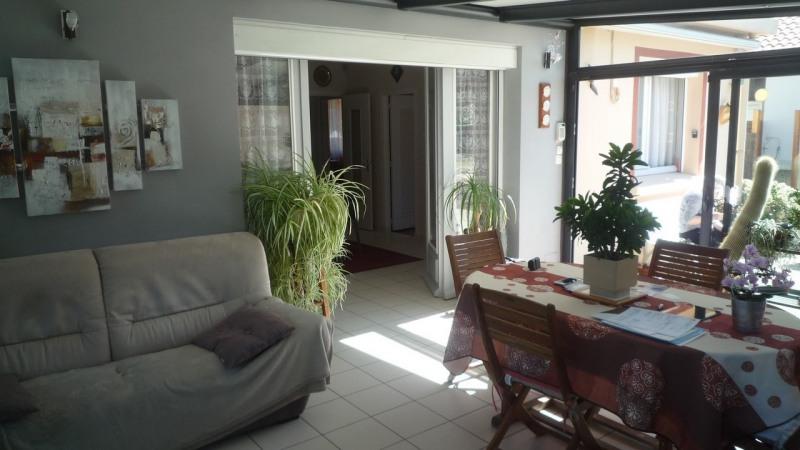 Viager maison / villa Saint-hilaire-de-riez 40000€ - Photo 15