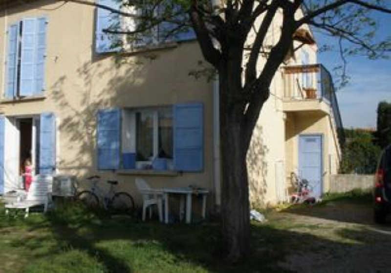 Alquiler  apartamento Salon de provence 804€ CC - Fotografía 2