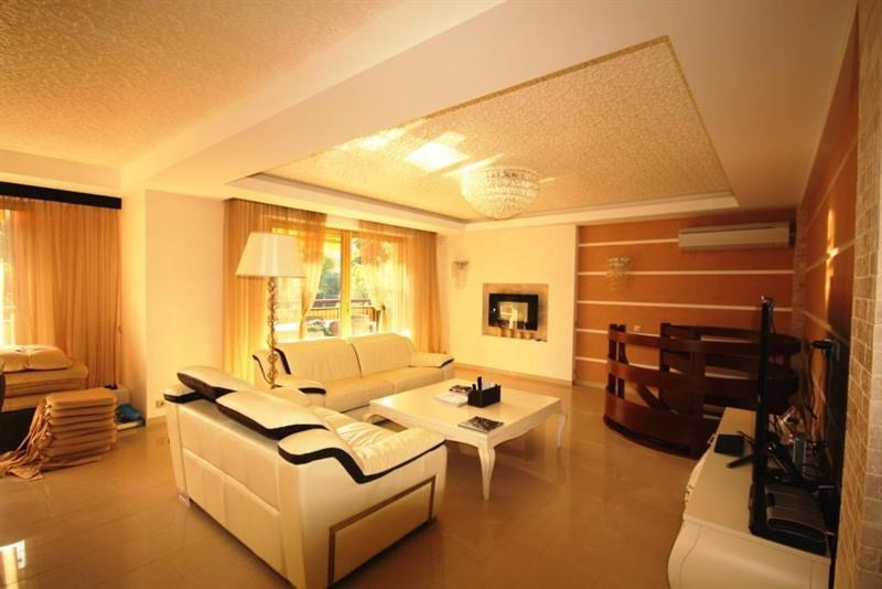 Vente de prestige appartement Cap d'antibes 1090000€ - Photo 4