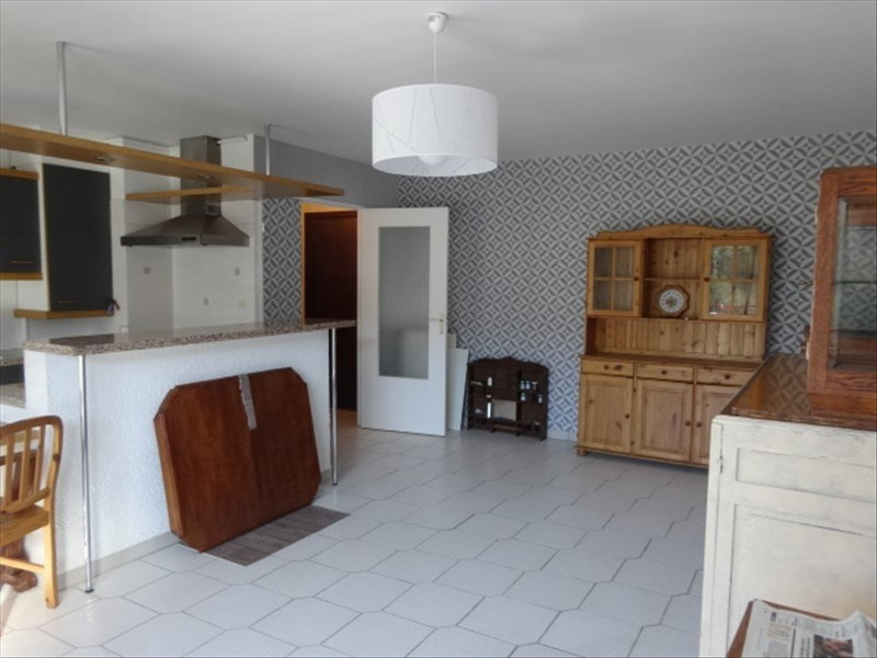 Vente appartement Toulouse 150000€ - Photo 2