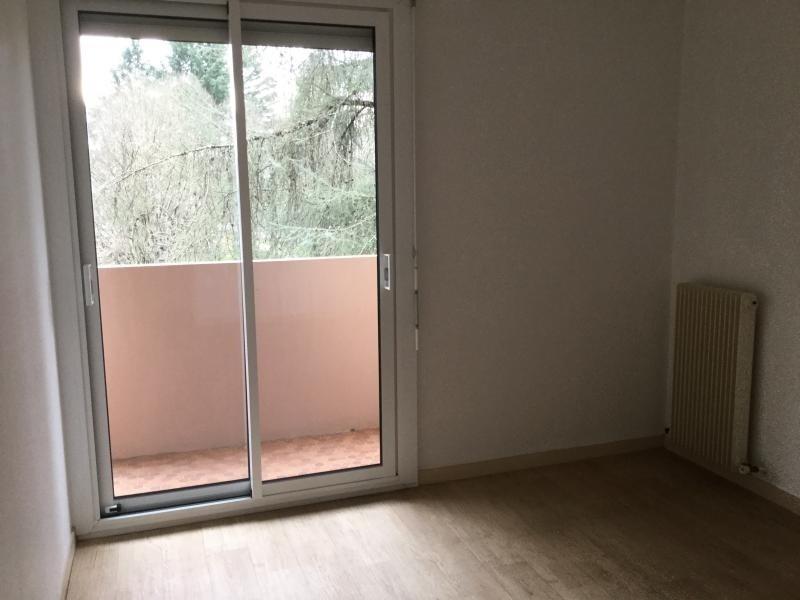 Sale apartment Pau 89000€ - Picture 5