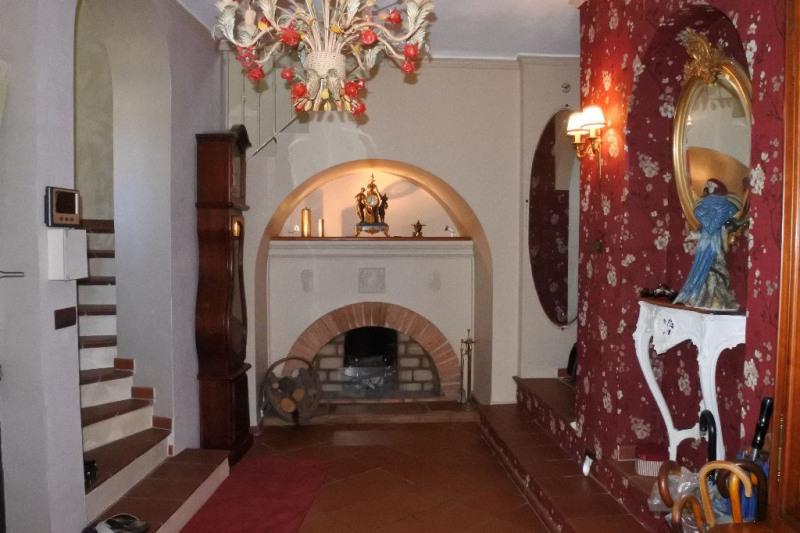 Vente maison / villa Menton 668000€ - Photo 5