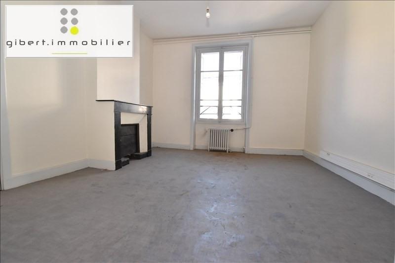 Vente appartement Le puy en velay 96500€ - Photo 6