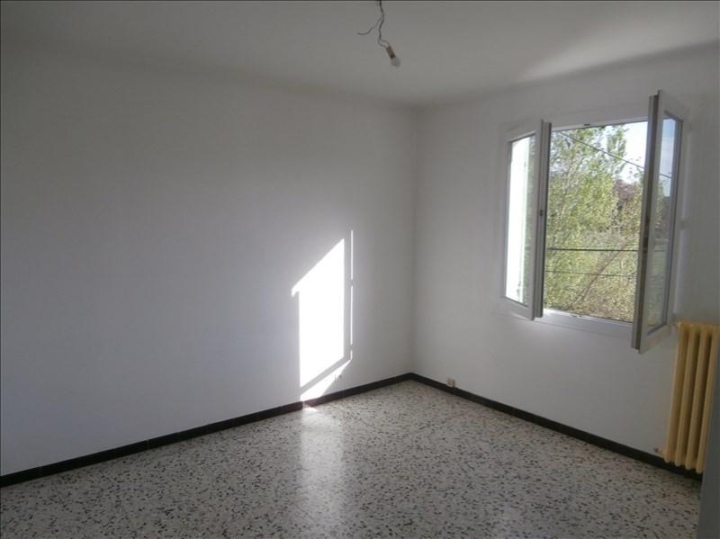 Rental apartment Manosque 650€ CC - Picture 8