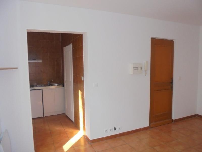 Produit d'investissement immeuble Lunel 139000€ - Photo 3