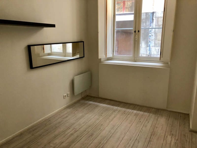 Vente appartement Bordeaux 260 000€ - Photo 5