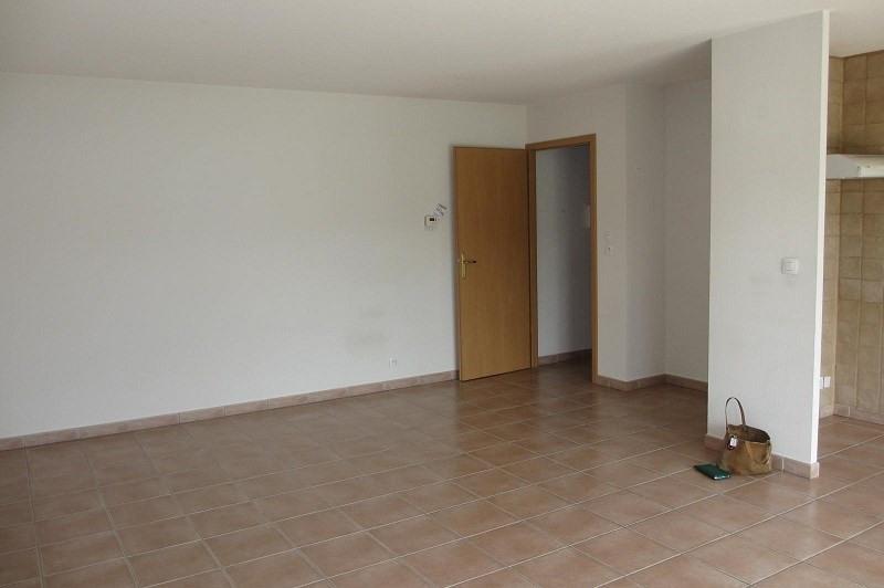 Affitto appartamento Vieugy 990€ CC - Fotografia 6
