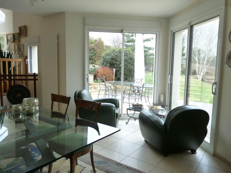 Vente maison / villa Saint-nom-la-bretèche 1350000€ - Photo 10