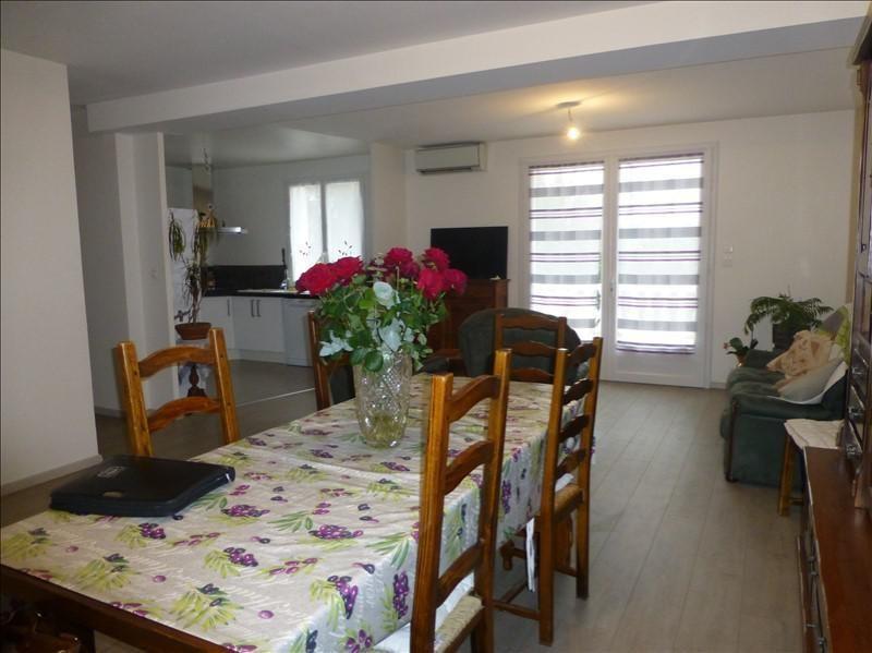 Venta  casa Villennes /medan 399000€ - Fotografía 8