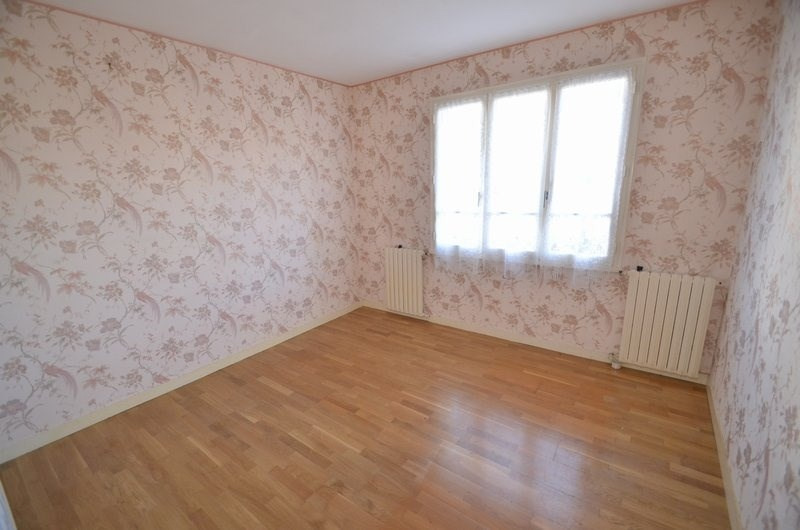 Vente maison / villa Hambye 119000€ - Photo 5