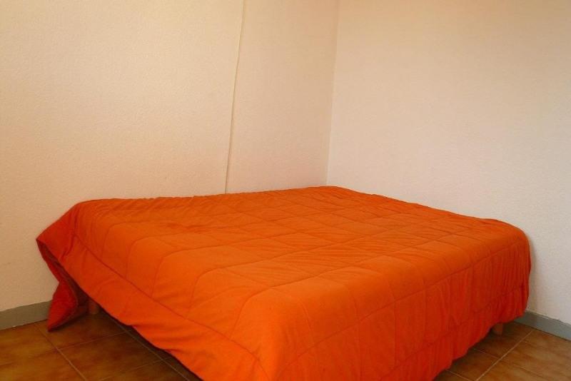 Vente appartement Ste maxime 99000€ - Photo 7