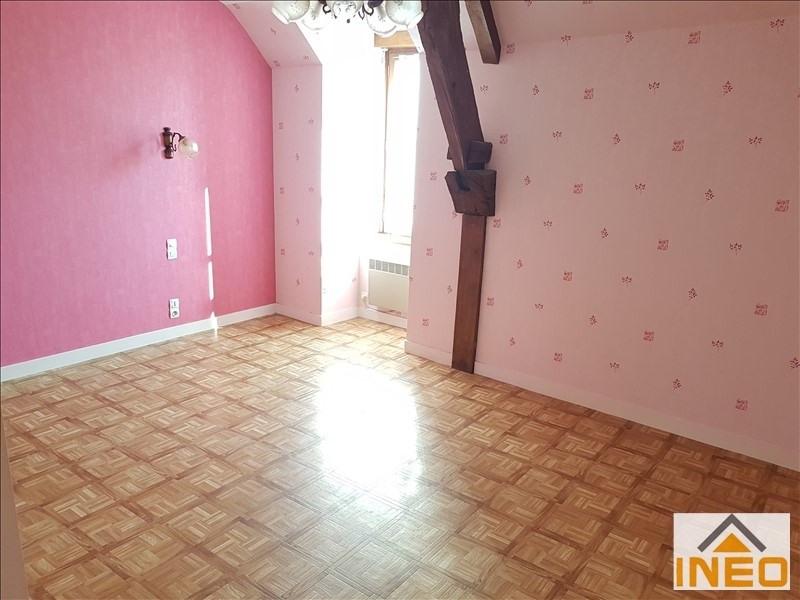 Vente maison / villa Iffendic 250800€ - Photo 7
