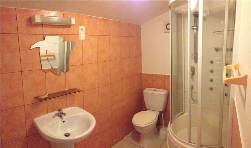 Location maison / villa La possession 1 238€ CC - Photo 8