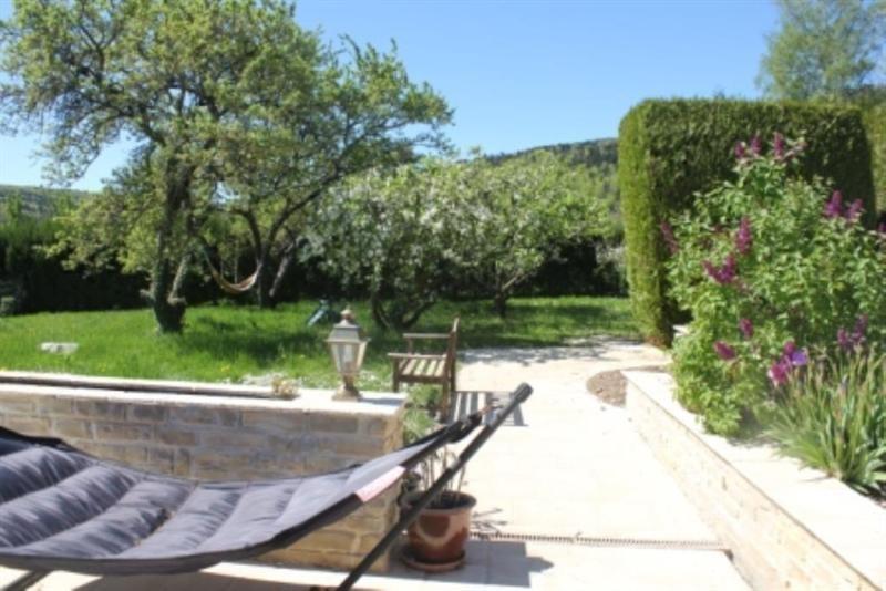 Vente maison 11 pi ces divonne les bains maison villa for Achat maison divonne les bains