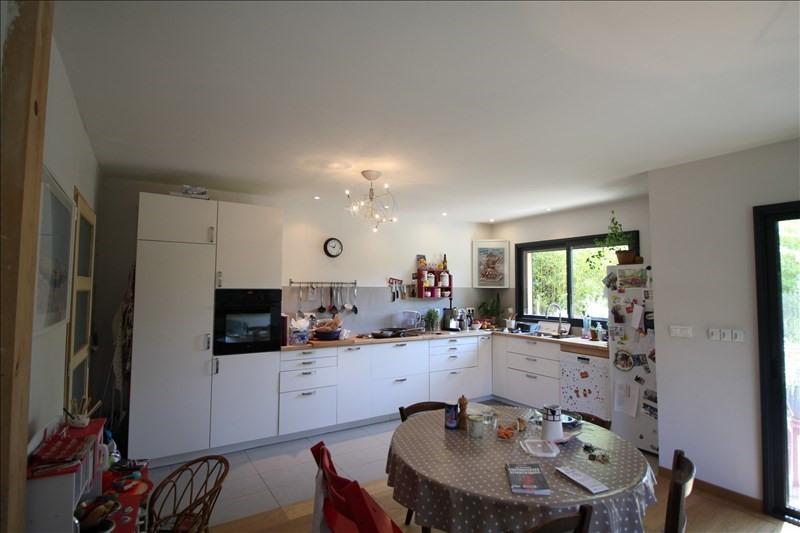 Vente maison / villa Montfavet 320000€ - Photo 2