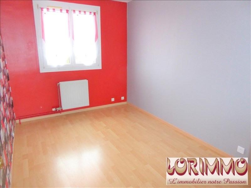 Vente maison / villa Mennecy 226000€ - Photo 5