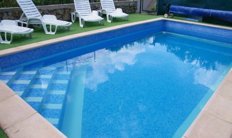 Sale house / villa Sillans-la-cascade 430000€ - Picture 4