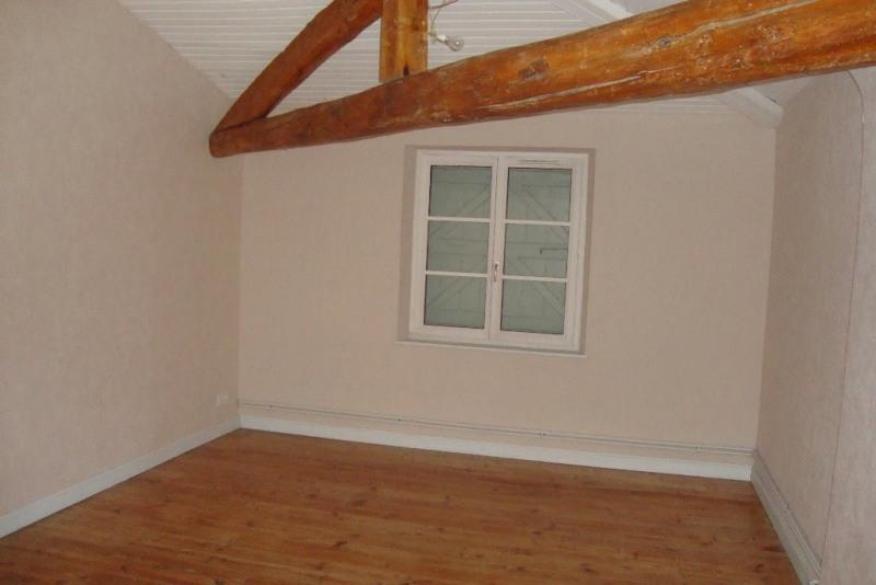 Deluxe sale house / villa Labarthe sur leze 550000€ - Picture 17