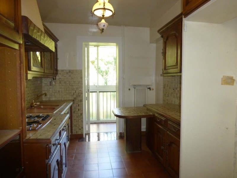 Vente appartement Toulon 245000€ - Photo 5